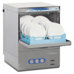 Restaurant Commercial Undercounter Dishwasher DSP4DPS