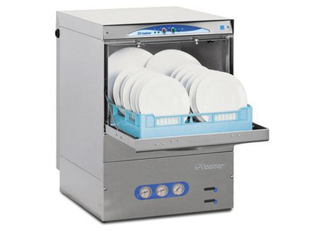 Restaurant Commercial Undercounter Dishwasher DSP4DPS