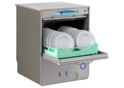 Restaurant Commercial Undercounter Dishwasher F92EKDPS