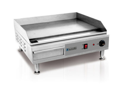 Griddle SFE04900