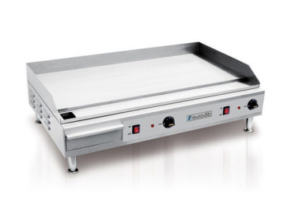 Griddle SFE04910
