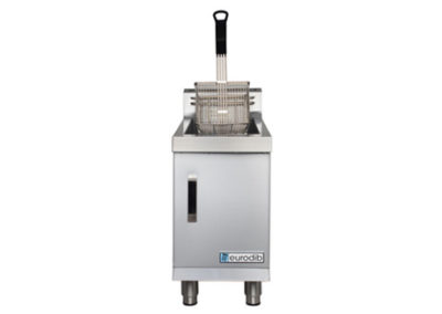 Countertop Gas Fryer CF15