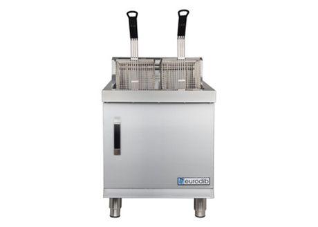 Countertop Gas Fryer CF30L
