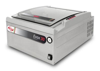 Chamber Vaccum Sealer EVOX30