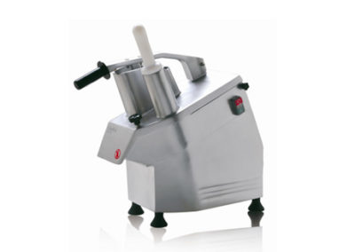 Vegetable Cutter and Slicer HCL300