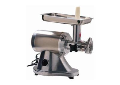 Commercial Meat Grinder HM SERIES