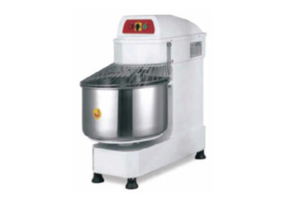 Spiral Mixer LM Series LM50T
