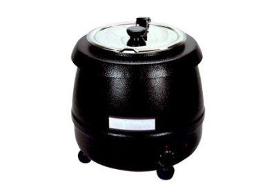 Commerical Soup Kettle SB-6000