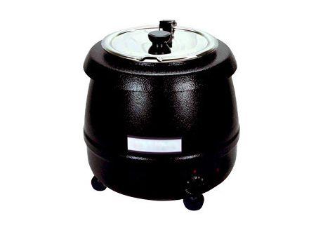 Réchaud à Soupe Commerciale SB-6000