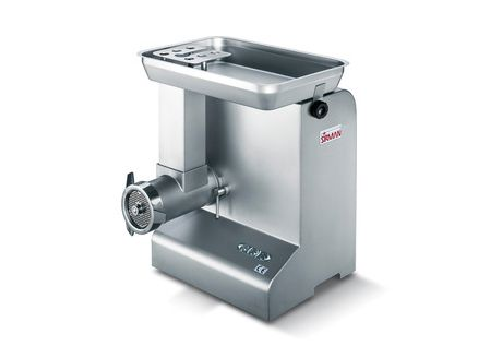 Commercial Meat Grinder TC32 BUFFALO