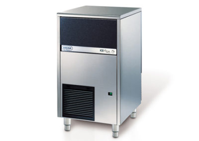 Ice Machine V425A