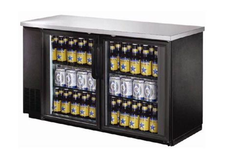 Beer Fridge VBF60