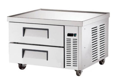 Chef Base VCB36