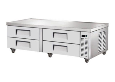 Chef Base VCB72