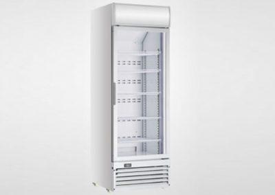 Freezer VF1DR