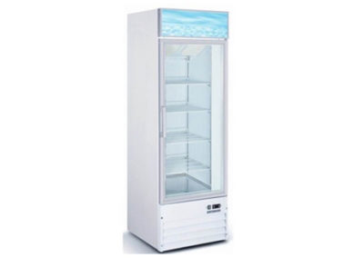 Freezer VF1DR