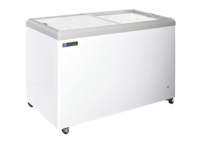 Ice Cream Freezer VMSF43