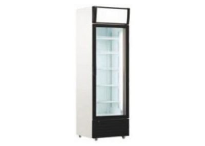 Glass Door Cooler VR1DR