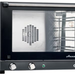 Unox Commercial Convection Oven | Anna | Manual | XAF 023