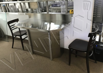 Commercial Office Furnitures – Vendexx St-Laurent Montreal