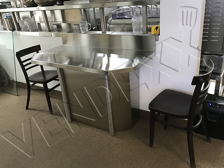 Commercial Office Furnitures Vendexx St Laurent Montreal