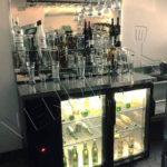 Bar Fridge – Vendexx St-Laurent Montreal