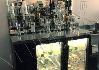 Frigo pour bar – Vendexx St-Laurent Montréal
