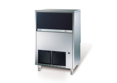 Commercial ice cube maker CB855A
