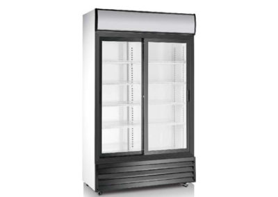 Fridge VR2PDR