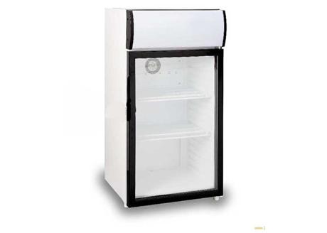 Réfrigérateur VR1JDR