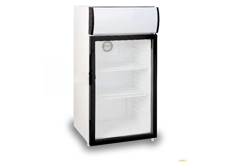 Fridge VR1JDR