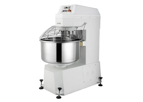 75 Kg Kneading Capacity Commercial Spiral Mixer GM75B