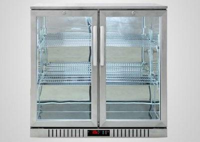 Beer fridge VBFSP2
