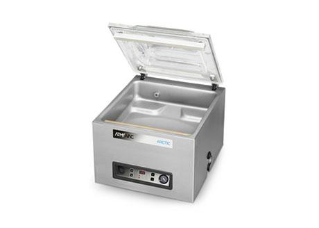 Vacuum Pack Machine – ARCTIC16